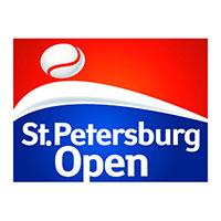 Abierto de San Petersburgo