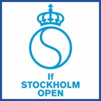 Abierto de Estocolmo