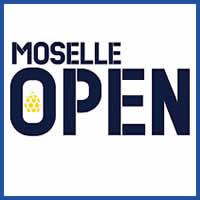 Abierto de Moselle