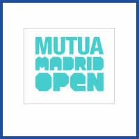 ATP Abierto Mutua Madrid