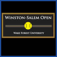 Abierto Winston-Salem