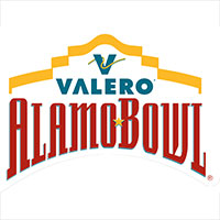 Fútbol NCAA - Alamo Bowl