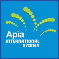 Apia Internacional