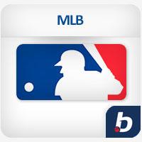 Apuestas en las Grandes Ligas MLB