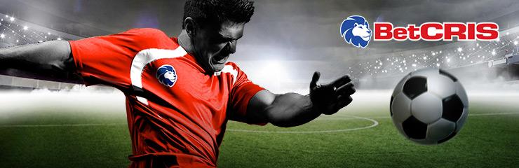 Copa America Centenario - USA 2016