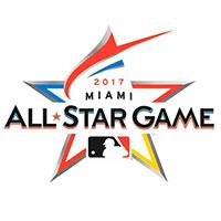 Pronósticos de MLB Juego de las Estrellas