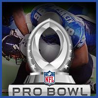 Apuestas Futbol Americano NFL en BetCRIS