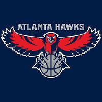 Probabilidades de Apuestas para los Atlanta Hawks en el Baloncesto de la NBA