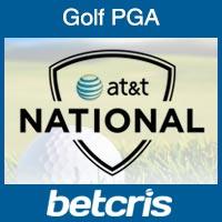 Pronósticos y Apuestas PGA Tour
