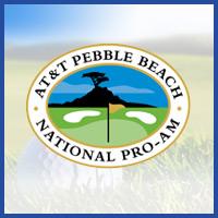 Apuestas en Golf en BetCRIS.com