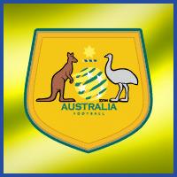 Australia Soccer Betting - World Cup