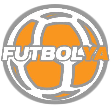 futbolya