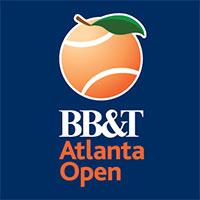 Torneo de Tenis BBT Atlanta Open