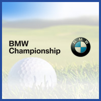 Apuestas de Golf en BetCRIS.com