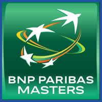 BNP Paribas Masters