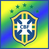 Brazil Soccer Betting - World Cup