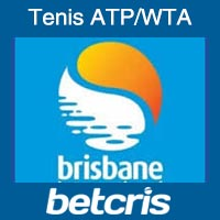 ATP Brisbane International