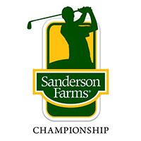 Apuestas en VIVO de Golf en BetCRIS.com