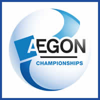 ATP Campeonatos Aegon