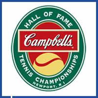 ATP Campeonatos del Salon de la Fama