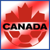 Canada Soccer Betting - Gold Cup