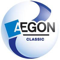 Clásico Aegon