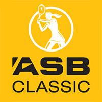 Clásico ASB