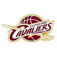 Probabilidades de Apuestas para los Cleveland Cavaliers en el Baloncesto de la NBA