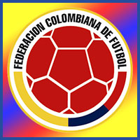Colombia Soccer Betting - World Cup