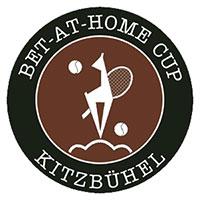 Copa Kitzbuhel
