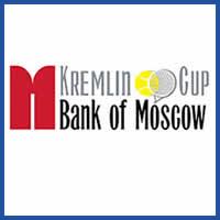Copa Kremlin