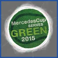 ATP Copa Mercedes