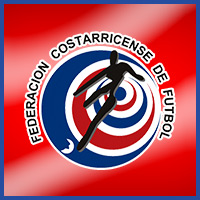 Costa Rica Soccer Betting - World Cup
