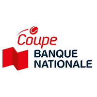 Coupe Banque Nationale