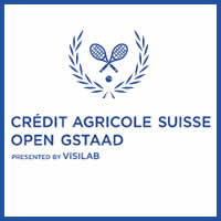 Credit Agricole Suisse Open