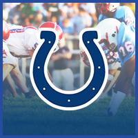 Apuestas en los Indianapolis Colts