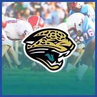 Apuestas en los Jacksonville Jaguars