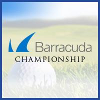 Probailidades de PGA Golf en BetCRIS.com