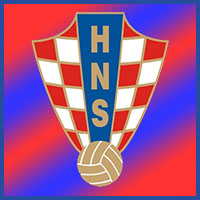 Croatia Soccer Betting - World Cup