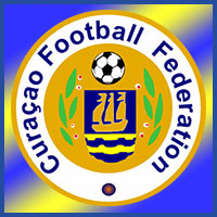 Curacao Soccer Betting - Gold Cup