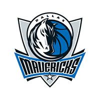 Probabilidades de Apuestas para los Dallas Mavericks en el Baloncesto de la NBA