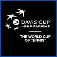 Davis Cup First Round