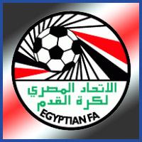 Seleccion de Egipto en la Copa Mundial