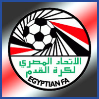 Egypt Soccer Betting - World Cup