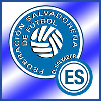 El Salvador Soccer Betting - Gold Cup
