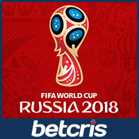 World Cup Soccer Betting - World Cup