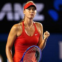 Finales de la WTA