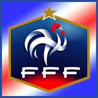 Seleccion de Francia en la Copa Mundial