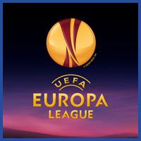 futbol Europeo - UEFA-europa-league