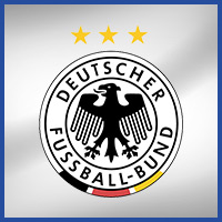 Germany Soccer Betting - World Cup